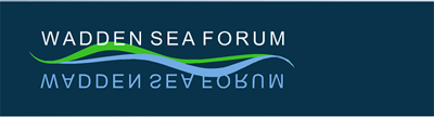 Vadehavsforum – The Trilateral Wadden Sea Forum (WSF)